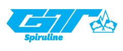 Spiruline GT2